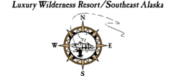 Favorite Bay Resort Logo
